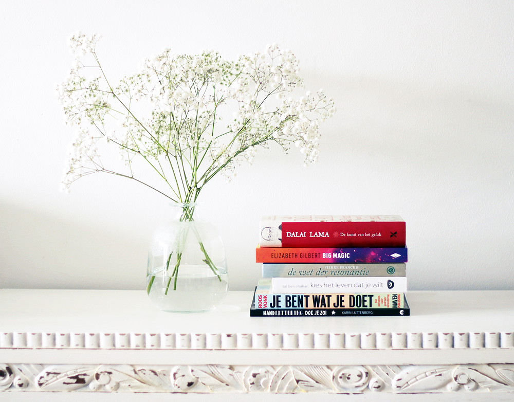 Tips om meer te gaan lezen