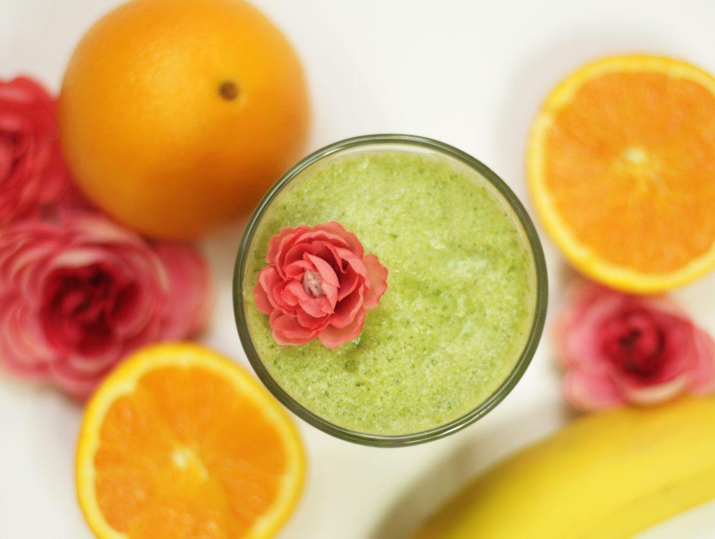 Drie smakelijke tips om deze zomer gezond te eten, ook in drukke tijden